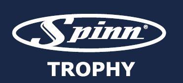 Spinn Trophy