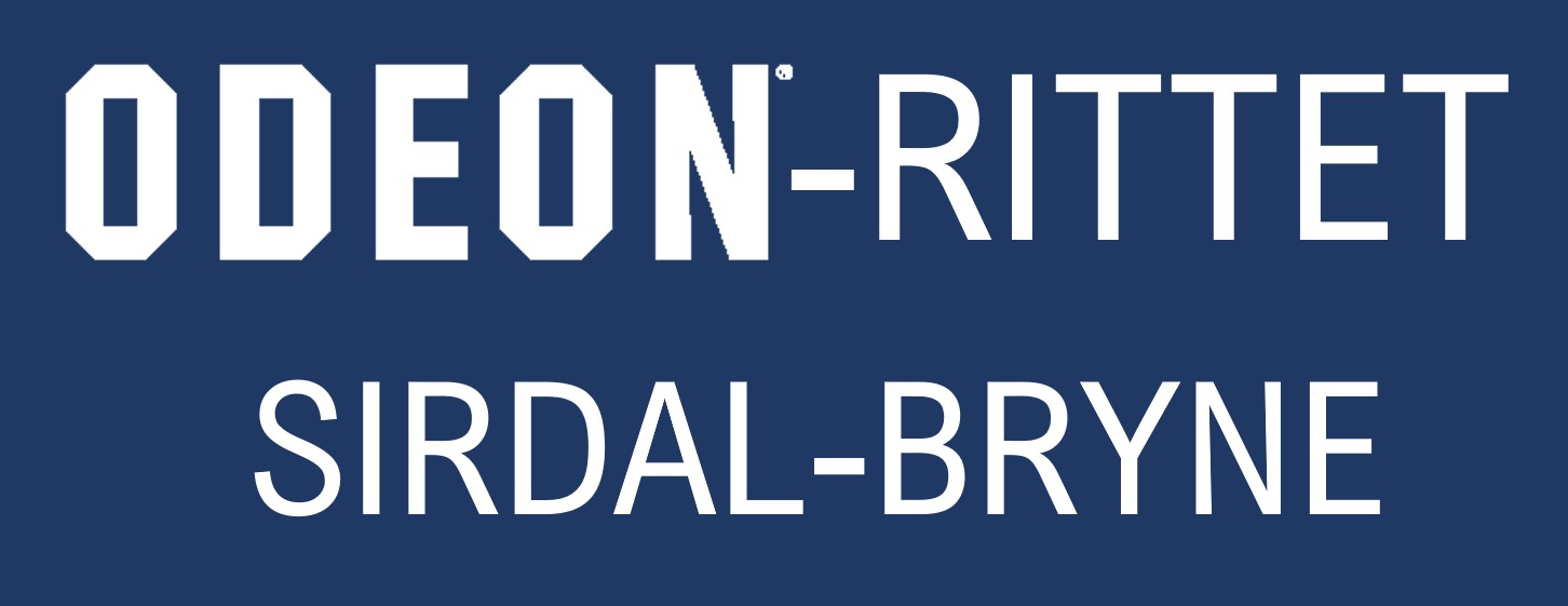 SIRDAL-BRYNE